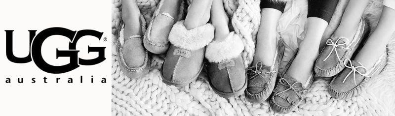 UGG Australia Boots & Slippers | Buy UGG Australia Sheepskin Boots