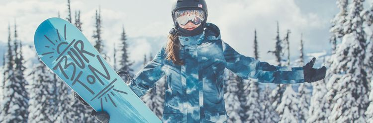 Women s Burton Snowboarding Bindings  0c069c6074