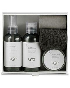 UGG Leather Care Kit