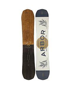 Arbor Element Camber Snowboard