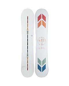 Arbor Poparazzi Camber Snowboard Women's