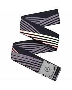 Arcade Arclab Barreled Belt- Black