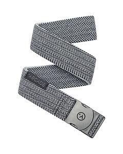 Arcade Ranger Belt- Black/ Grey