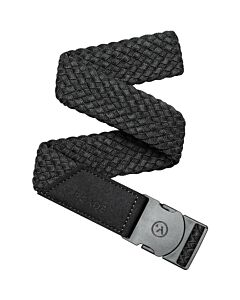 Arcade Vapor Belt- Black