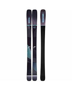 Armada Reliance 92 Ti Ski Women's
