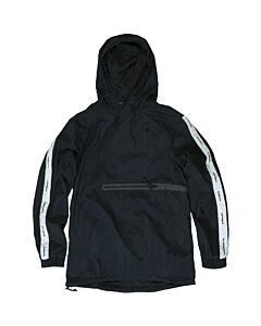 Armada Trimline Jacket Men's- Black