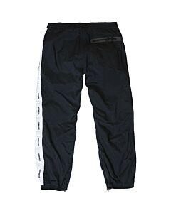 Armada Trimline Pant Men's- Black
