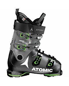 Atomic Hawx Magna 110 S Boots Men's- Black/ Green