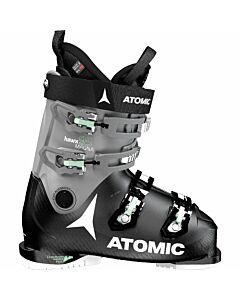 Atomic Hawx Magna 95 W Boot Women's- Black/Mint