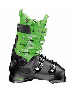 Atomic Hawx Prime 110 S Boot Men's- Black