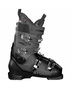 Atomic Hawx Prime 110 S Boot Men's- Black/ Anthracite