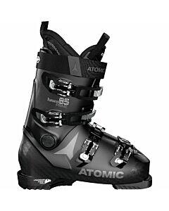 Atomic Hawx Prime 85 W Boot Women's