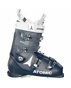 Atomic Hawx Prime 95 W Boot Women's- Dark Blue/ Denim