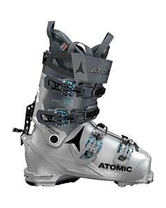 Atomic Hawx Prime XTD 120 CT Boot Men's- Grey/ Electric Blue