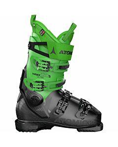 Atomic Hawx Ultra 120 S Boot Men's