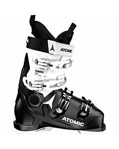 Atomic Hawx Ultra 85W Boot Women's- Black/ White