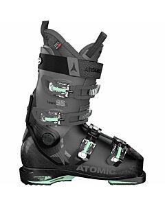 Atomic Hawx Ultra 95S W Boot Women's- Black/ Mint