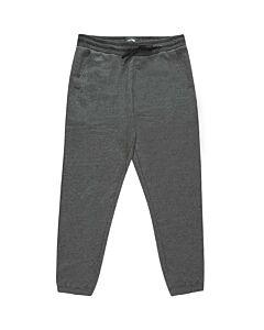 Billabong Hudson Fleece Pant Men's- Black
