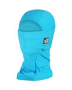 BlackStrap The Hood-Bright Blue