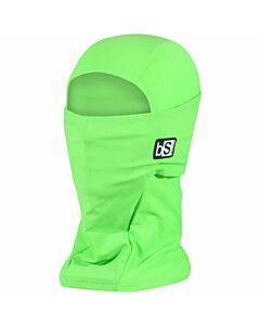 BlackStrap The Hood- Bright Green