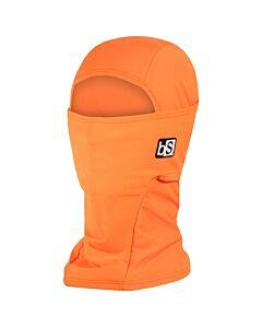 BlackStrap The Hood- Bright Orange