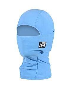 BlackStrap The Kids Hood- Pastel Blue