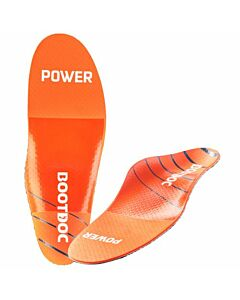 Boot Dr. BD Power Foot Bed