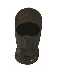 Bula Kids Venti Helmet Liner- Black