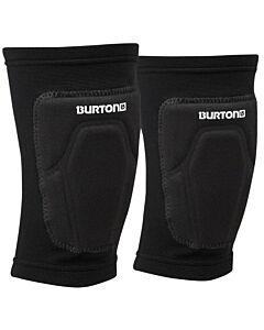 Burton Basic Knee Pad- True Black