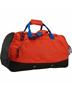 Burton Boothaus Bag Lg 2.0- Flame Scarlet