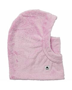 Burton Cora Hood Youth- Orchid Bouqet