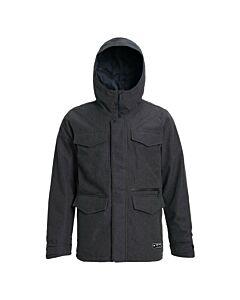 Burton Covert Jacket Men's-  Denim