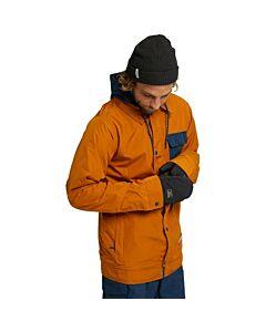 Burton Dunmore Jacket Men's- True Penny