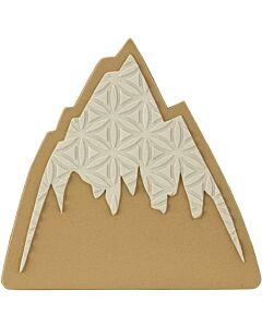 Burton Foam Mat Mountain