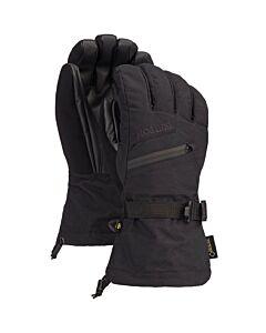 Burton Gore Glove Men's- True Black