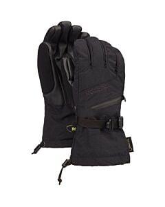Burton Gore Glove Women's- True Black