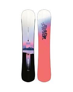 Burton Hideaway Snowboard Women's