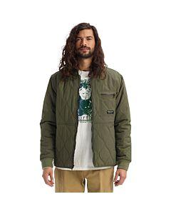Burton Mallet Jacket Men's- Keef