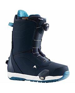 Burton Ruler Step On Snowboard Boot Men's- Blue