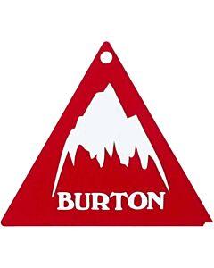 Burton Tri-Scraper-Assorted Colors
