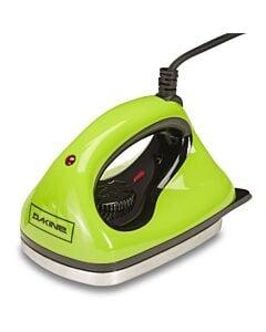 Dakine Adjustable Tuning Iron- Green