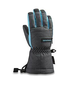 Dakine Avenger Gore Glove Kid's- Carbon  AI