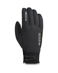 Dakine Blockade Glove Men's- Black