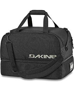 Dakine Boot Bag- Black