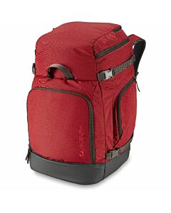 Dakine Boot Pack Delux 75L- Deep Red