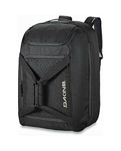 Dakine Boot Locker Deluxe Bag- Black