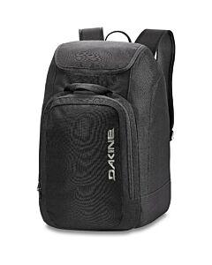 Dakine Boot Pack 50L Bag- Black