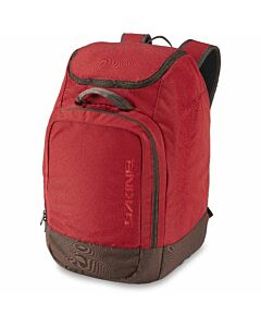 Dakine Boot Pack 50L- Deep Red