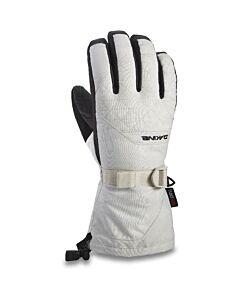 Dakine Camino Glove Women's- Crystal