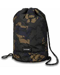Dakine Cinch Pack 25L Pack- Cascade Camo